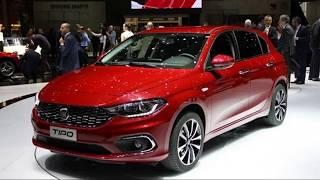 2019 New Upcoming Cars In India / Ertiga Crossover, Tata Nexon, And More