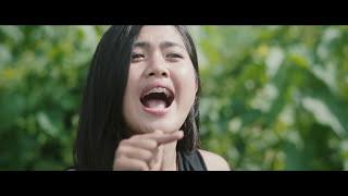 Download lagu Tresna arta nadatonik official vidio clip MP3