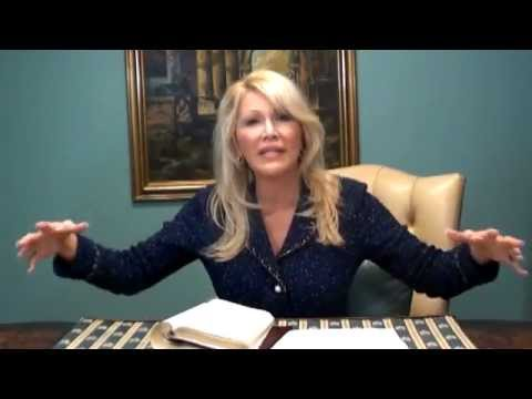 Introduction To Mother Supporting Israel   By Leigh Valentine   YouTube