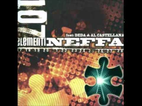 Neffa - 107 Elementi - FULL ALBUM