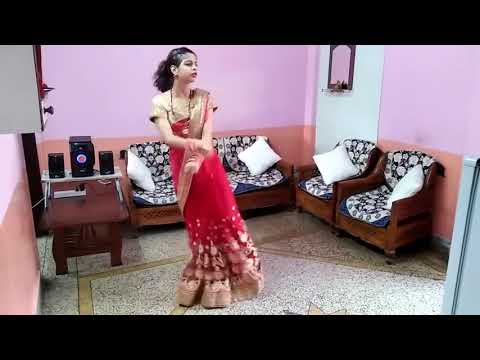 Sara Rola Patli Kamar Ka   Latest Haryanvi Songs 2018
