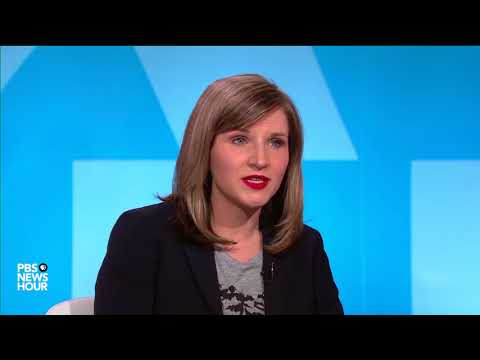 """Educated"""" author Tara Westover answers your questions"""