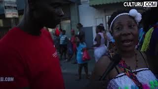 Suriname avondvierdaagse 3 I Culturu.com