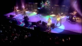 Whitesnake - Ain't No Love in a Heart of the City (Live in London 11)