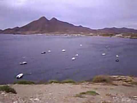 Cabo de Gata 02