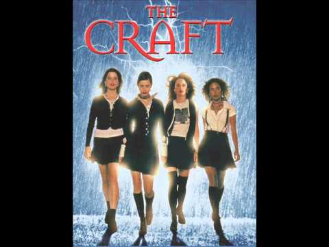 The Craft - Tomorrow never knows
