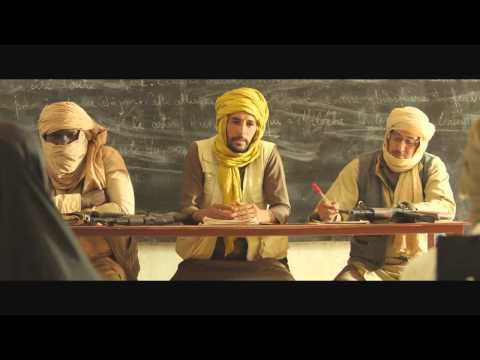 Timbuktu - Trailer italiano ufficiale - Al cinema dal 12/02