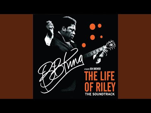 Everyday I Have The Blues (Live At The Regal Theater/1964)
