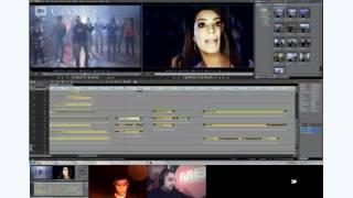 Как снять малобюджетный клип музыканту