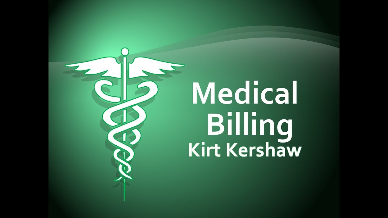 99 Medical Billing Collection Examples Medical