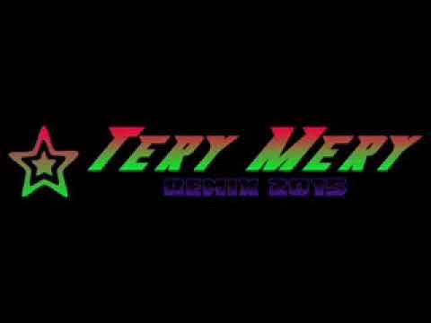 Teri Meri Super Mega Mix 2017 Enak Banget
