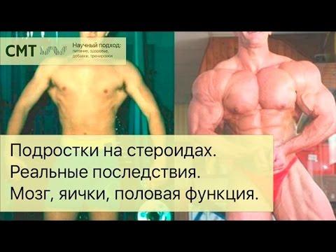 Средства для похудения - реальные отзывы покупателей и врачей
