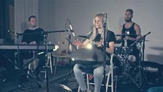 Тема любви- GoGunSky (Виталий Гогунский) feat.Animara