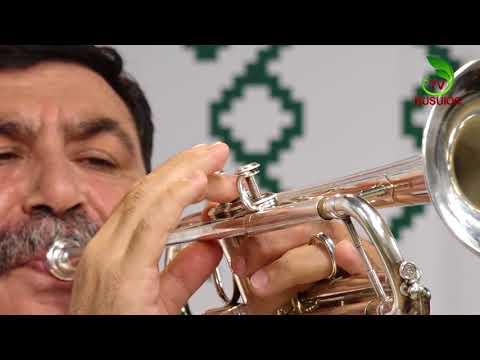 Adam Stînga - Hora de Masă | Cântă-mi lăutare