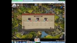 Как да играем в Империя онлайн Eпизод I