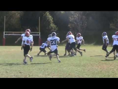 2010 Broncos Gold