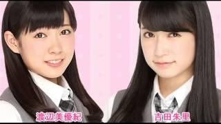NMB48の応援チャンネルです チャンネル登録はこちらから 姉妹チャンネル...