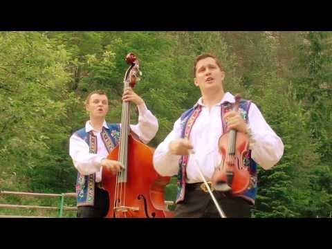 KOLLÁROVCI- TERCHOVÁ MIX (Oficiálny klip) 12/2013