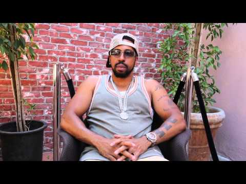 Roc Marciano Interview pt.2