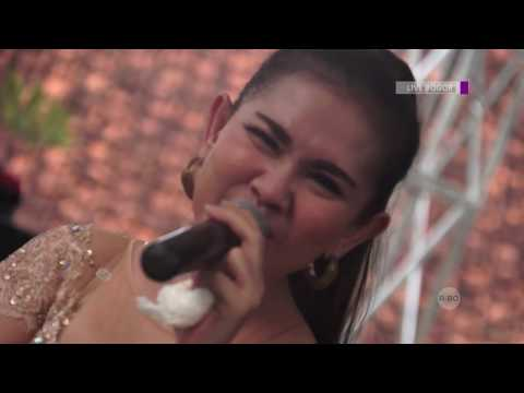Yuni Kartika - Tiada Guna Gazebo Music (Wproduction & Management) Live Bogor