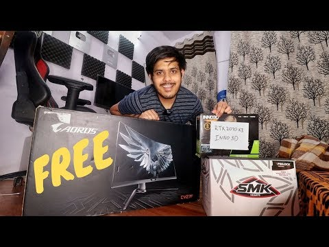 HOW I GET FREE PRODUCTS & SPONSORSHIP 😎