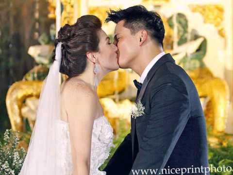 Zoren-Carmina (Always Forever A Wedding Like No Other) Official Video