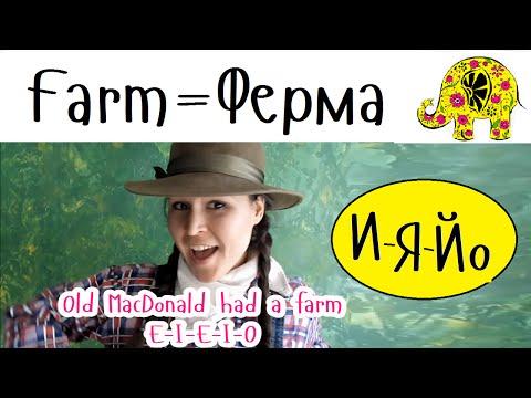 Education in Russia - Неизвестен - радио версия