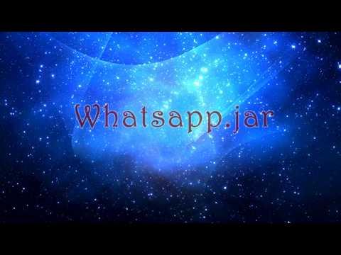 Descargar Whatsapp para Nokia y otros 2017