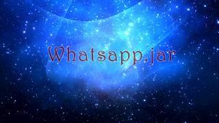 Video Descargar Whatsapp para Nokia y otros 2017 download MP3, 3GP, MP4, WEBM, AVI, FLV Desember 2017
