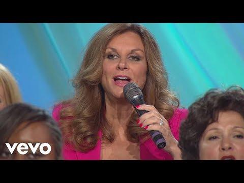 Sonya Isaacs Yeary, Becky Isaacs Bowman - Revive Us Again (Live)