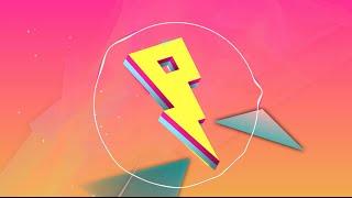 Urban Cone - Come Back To Me (Vicetone Remix) [Premiere]