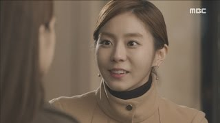 Video [Night Light] 불야성 ep.20 Uee, the Japanese capital with Lee Yo-Won's instructions.20170124 download MP3, 3GP, MP4, WEBM, AVI, FLV April 2018