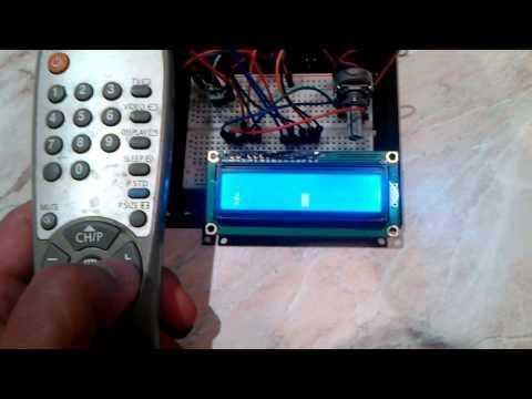 Arduino RGB LED Mood Cube - RobotShop Blog