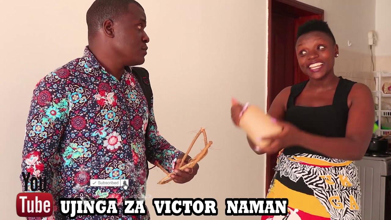 Download Men conference yaletea Fikita shida kubwa kwa Nyaboke.Valentine's day edition x Nyaboke Moraa
