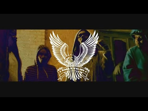 3 Problems - Still A Problem [ Official Music Video ]