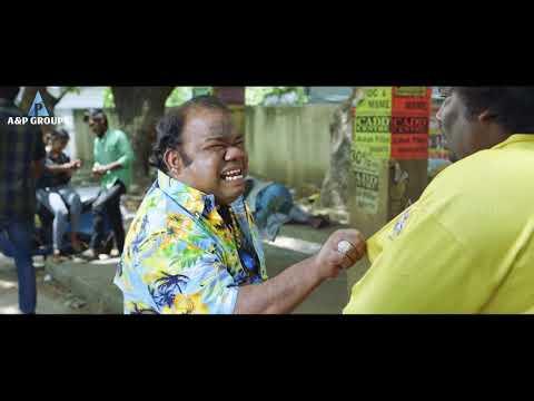 Puppy   Tamil Movie Scenes Part02 | Yogi Babu, Varun, Samyuktha Hegde