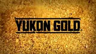 Yukon Gold - Season 3, Episode 8 Trailer