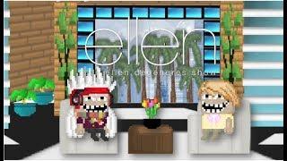 Growtopia   Ellen Leaks Deleted Scenes in PeterW's Videos