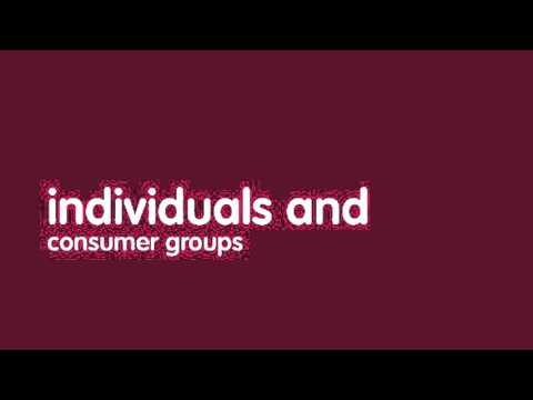 CCLSWA - Financial Counsellors