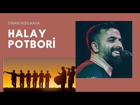 2016  Potbori - Sinan Kızılkaya feat. Agire Jiyan