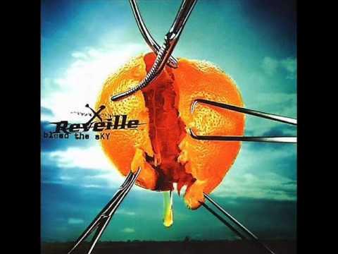 reveille killing me