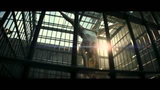 Suicide Squad Отряд самоубийц | трейлер на русском