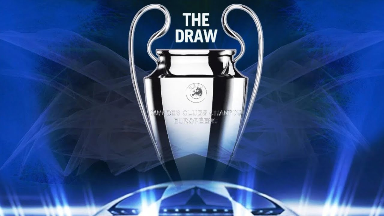 Champions League: Group stages draw to a close as teams set new ...
