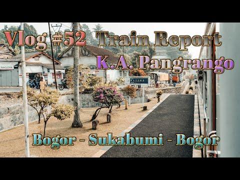sukabumi-trip-#5---train-report-kereta-api-pangrango