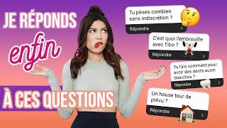 ASK___Je_réponds_à_vos_questions