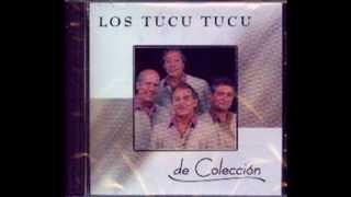 Adonde van los pájaros que mueren - Los Tucu Tucu y Chango Nieto.