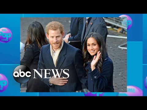 Prince Harry, Meghan Markle reportedly fly economy class to French Riviera