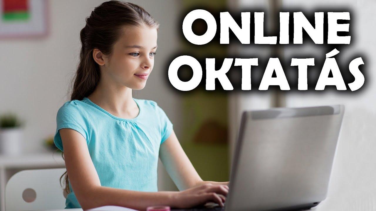 OK, Zoomer – a digitális tanulás problémái | EPALE