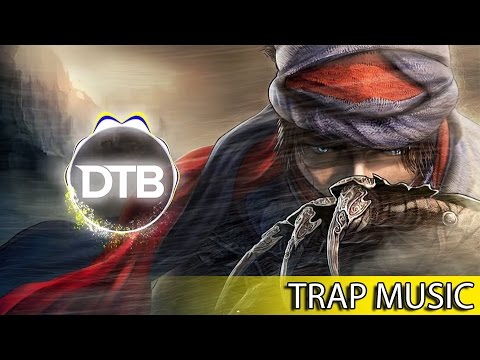 Download 【Trap】Surce - Montate [DTB Free Release]