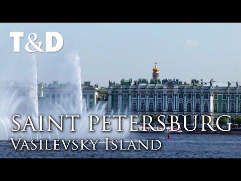 saint-petersburg-city-guide:-vasilevsky-island---travel-&-discover